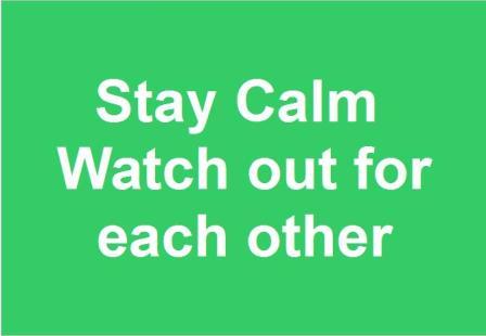 haze_calm